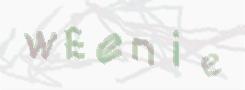 Зображення CAPTCHA для запобігання спаму