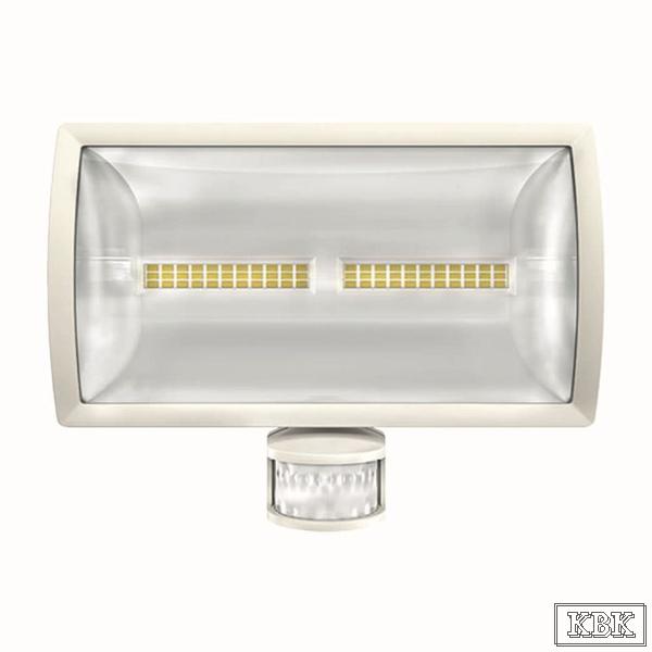 Прожектор светодиодный 100 вт уличный на столб