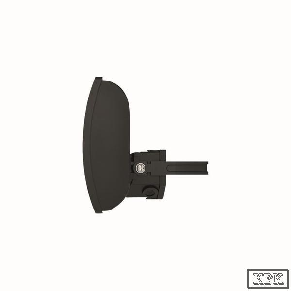 Прожектор светодиодный PFL-10-30W с датчиком движения ...